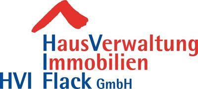 HausVerwaltung Immobilien HVI Flack GmbH