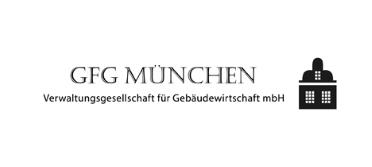 GFG München Verwaltungsgesellschaft für Gebäudewirtschaft mbH