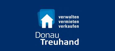 Donau Treuhand