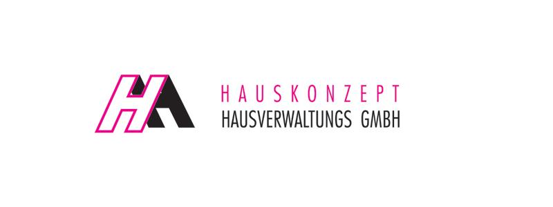 Hauskonzept Hausverwaltungs GmbH