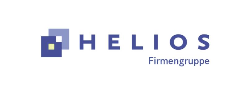Helios Firmengruppe