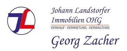 Johann Landstorfer Immobilien OHG