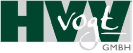 HVV Vogt GmbH
