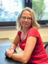 Karin Münnich