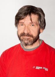 Klaus Niggel