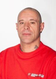 Michael Mormina