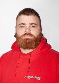 Marc Kruttschnitt